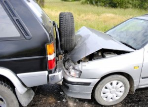 8249948-car-accident-on-the-highway
